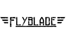 logo_Flyblade