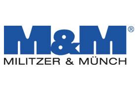 logo_Militzer-Munch