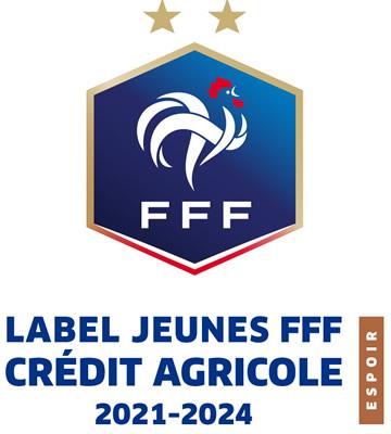 label-jeunes-2021-2024