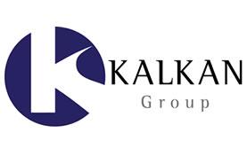 logo_Kalkan Group