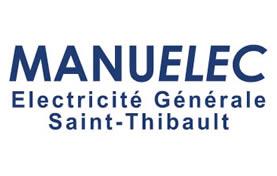 logo_ManuElec